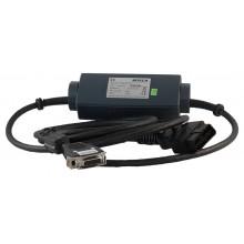 Cable OBD UBOX 2 KTS