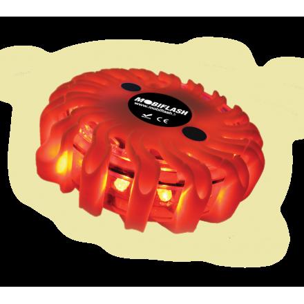 Gyrophare Led